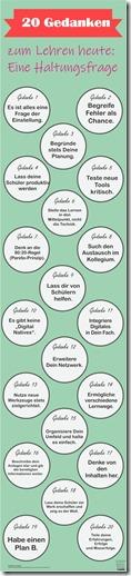20tipps_fuer_Lehrer_v2